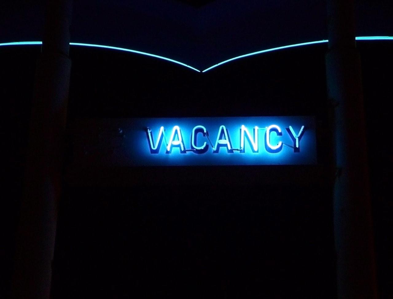 Die besten Jobbörsen und Plattformen für die Stellenausschreibung