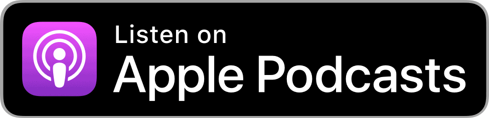 TALENTE Podcast bei iTunes Apple Podcasts