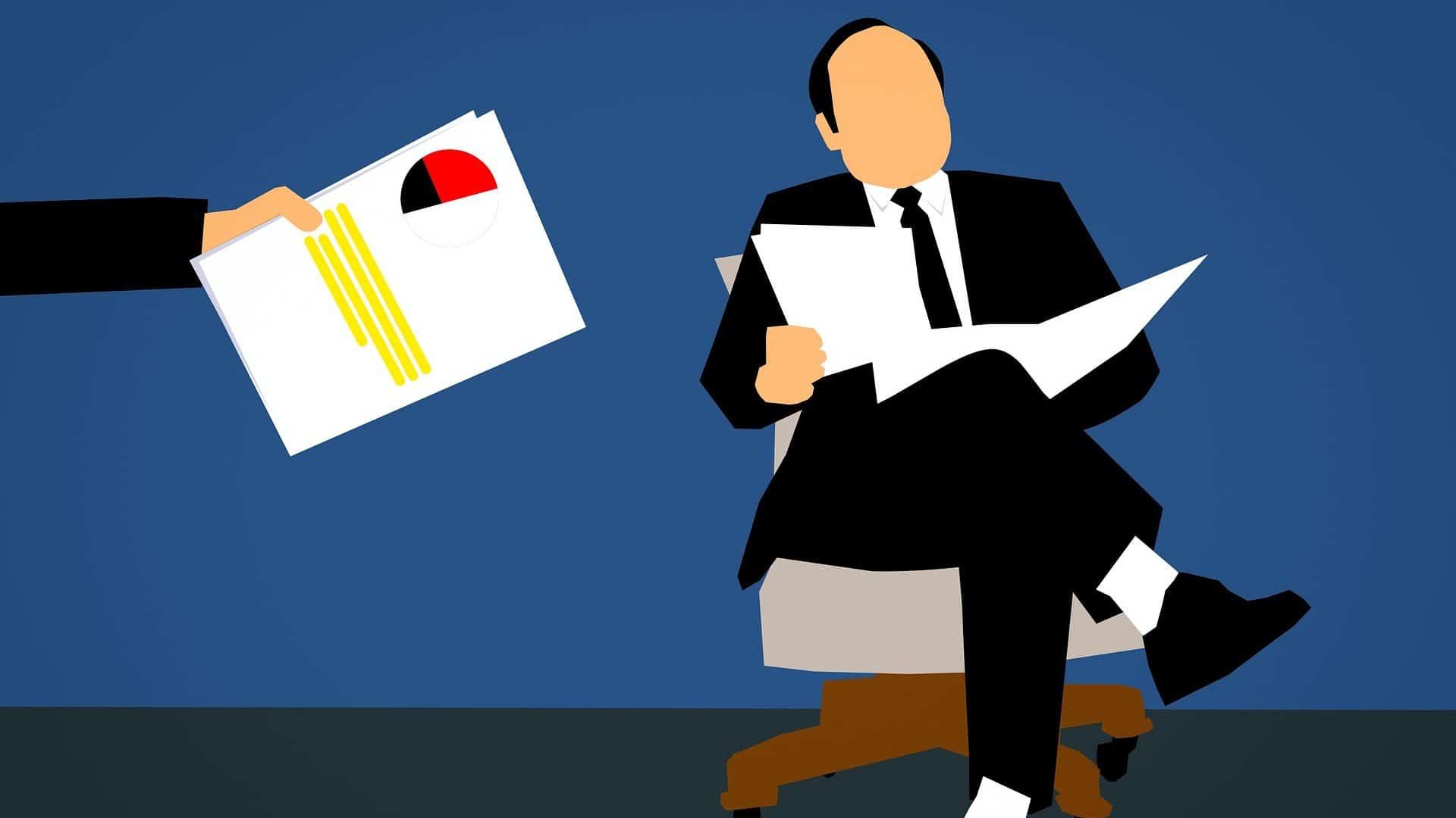 Arbeitgeberattraktivität steigern: Diese Faktoren machen eine Firma als Arbeitgeber attraktiv
