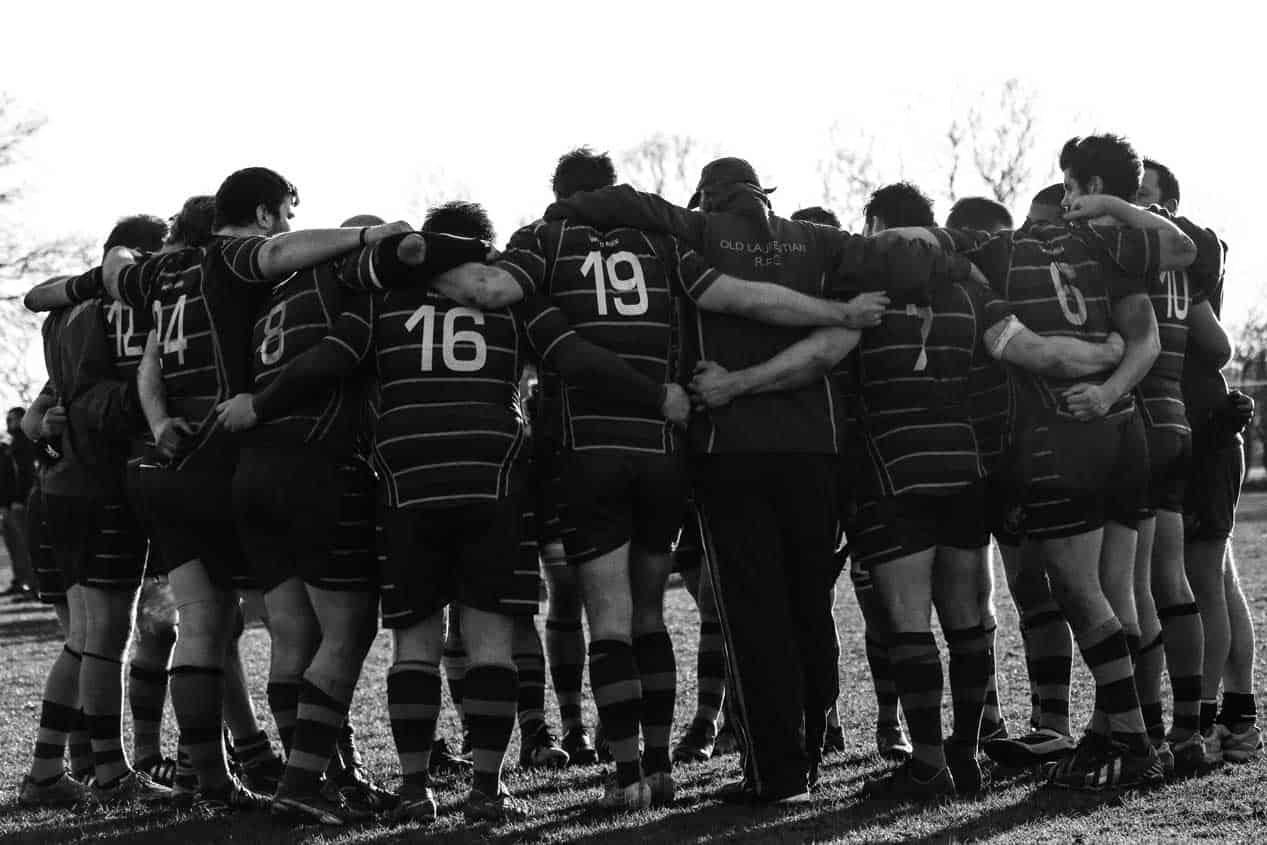 Teamkultur entwickeln: So entsteht eine gute Kultur in deinem Team