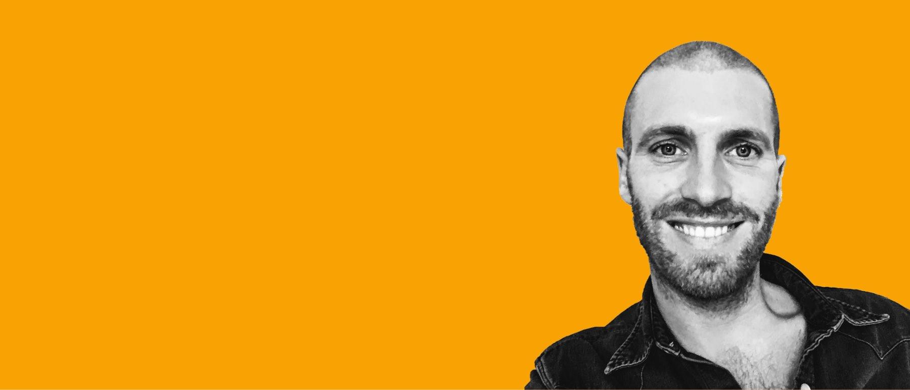 Michael Asshauer – Gründer & Unternehmer, Experte für Recruiting, Führung & Agile Management, Host des TALENTE Podcast