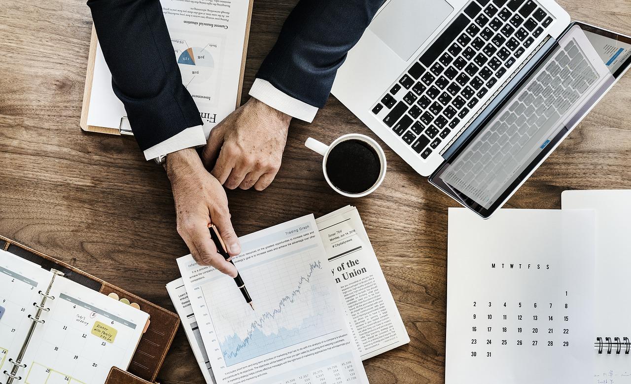 Transparenz und Offenheit gegenüber Mitarbeitern vom Unternehmen