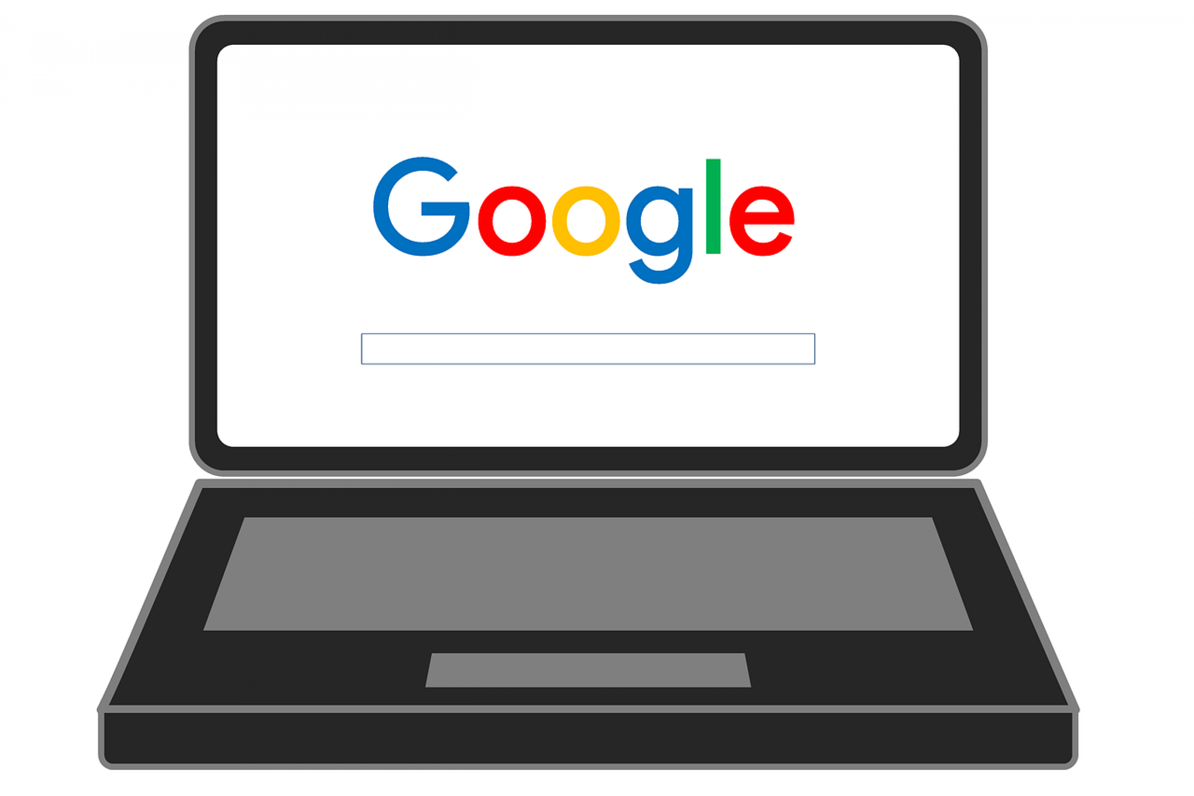 Google For Jobs Anleitung: So erscheint deine Stelle ganz oben