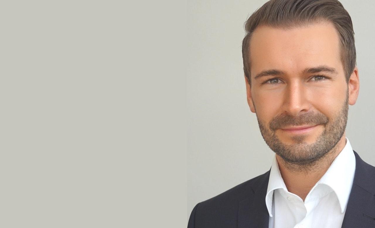 Pascal Aschoff Thüga Kununu Bewertungen