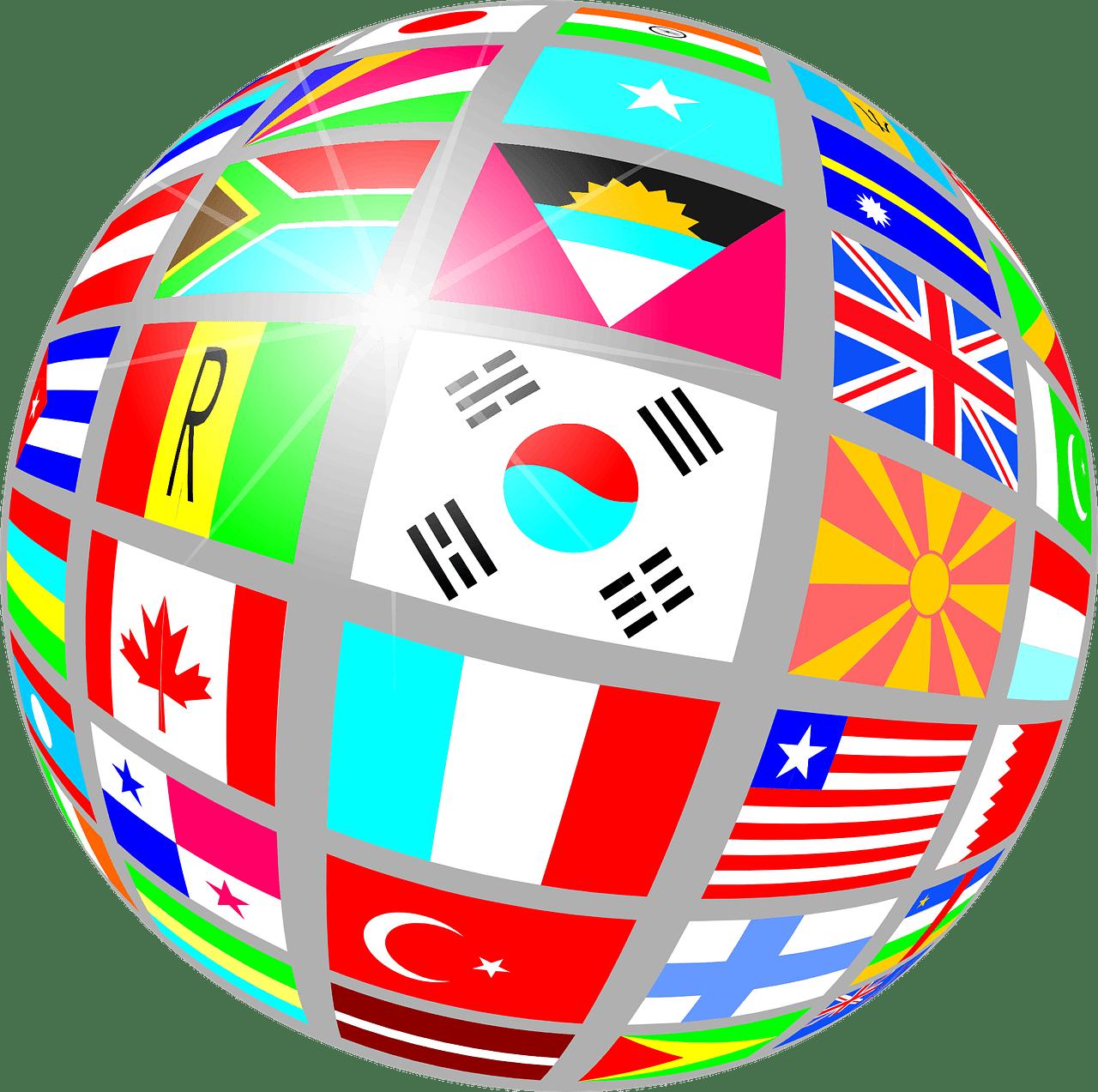 Mitarbeiter und Fachkräfte aus dem Ausland finden und einstellen