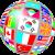 Fachkräfte aus dem Ausland: Die besten Leute finden