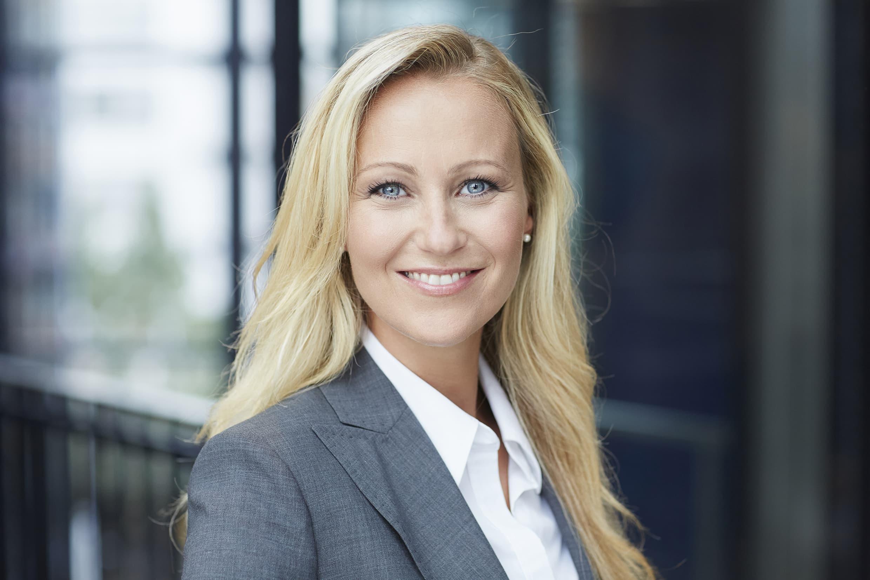 Daniela Conrad Talente Podcast Interview Fuehrung Mitarbeitertypen