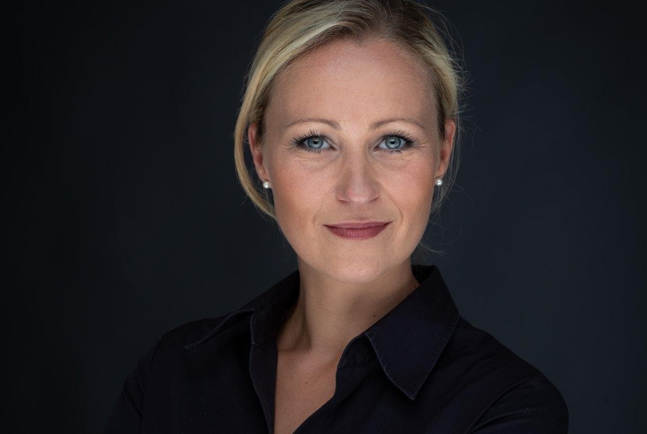 Daniela Conrad five14 Talente Podcast Interview Fuehrung Mitarbeitertypen