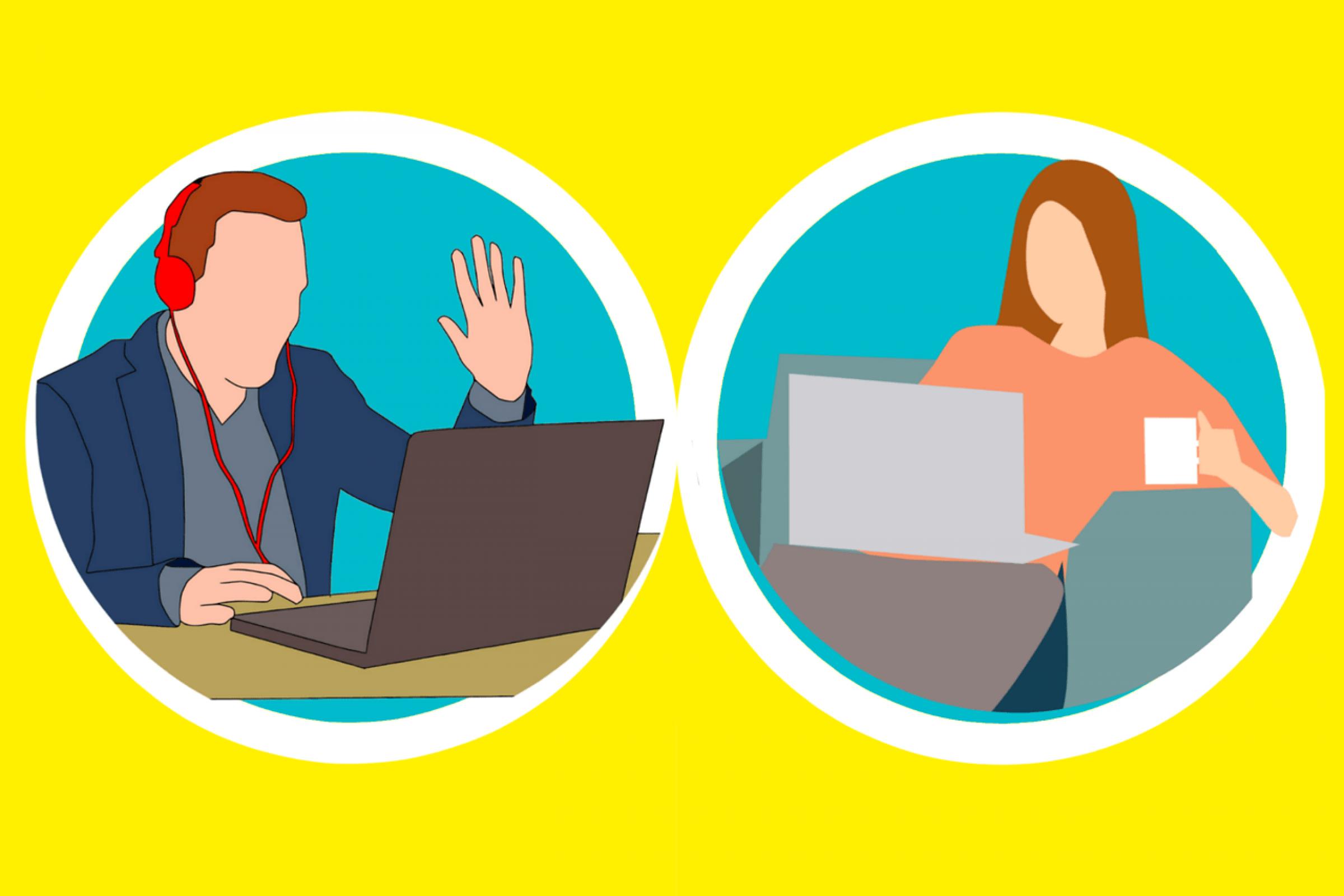 Mitarbeiter Sourcing: Erfolg durch wertvolle Reminder