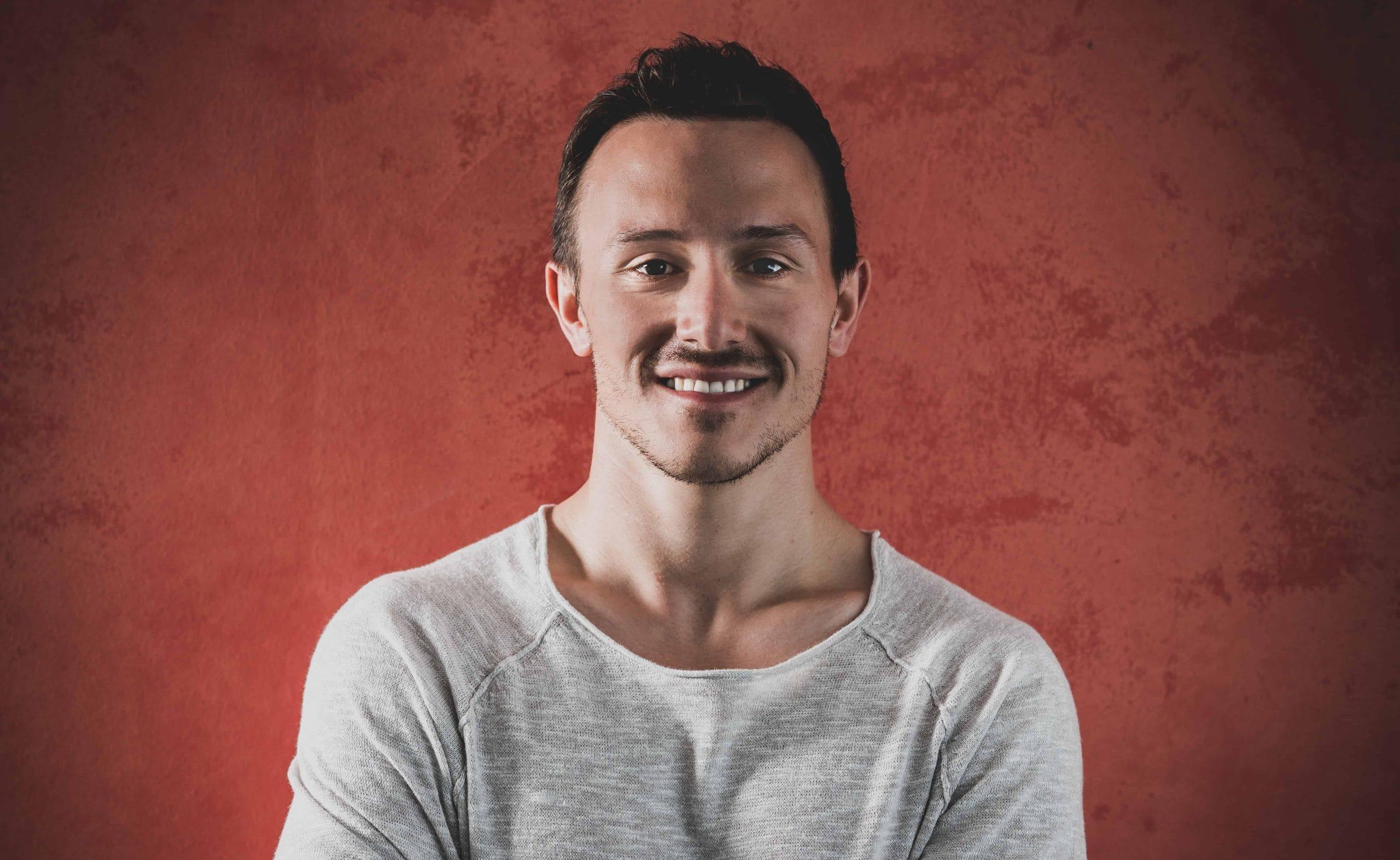 Unternehmer werden: Fabian Silberer von sevdesk erklärt, was auf Gründer zukommt, die zu Unternehmern werden