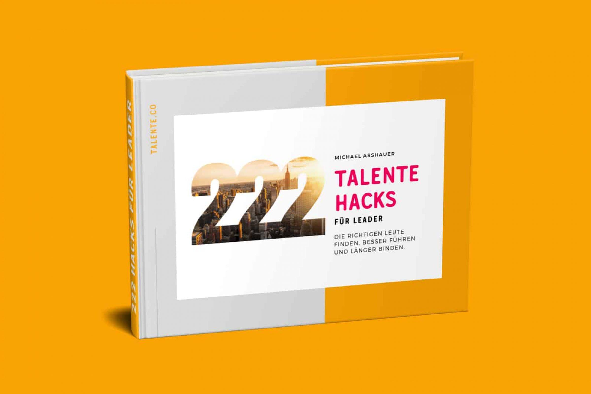 Employer Branding? 15 simple Hacks, damit die Besten zu dir finden