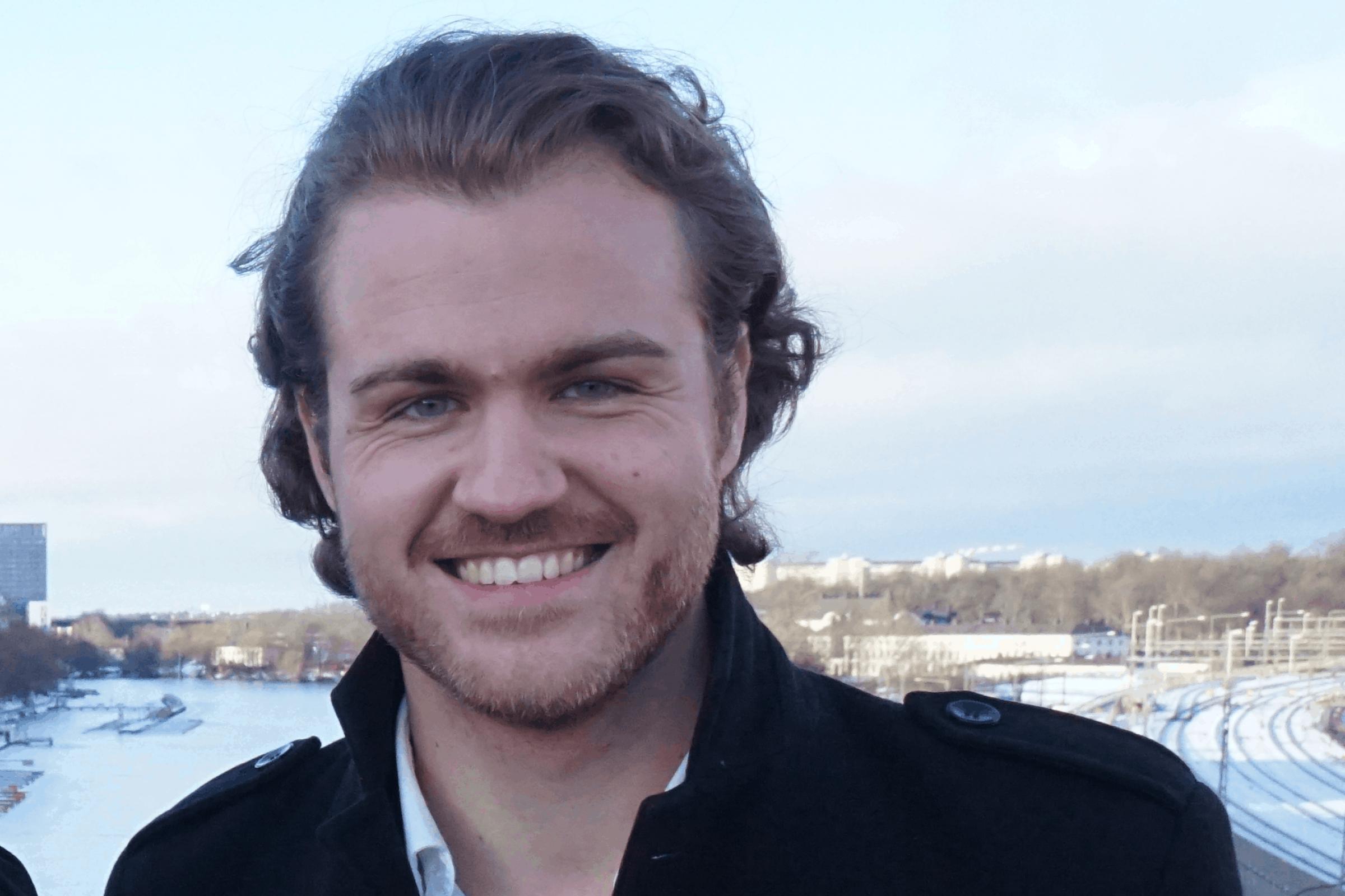 Onboarding neuer Mitarbeiter: 7 clevere Maßnahmen, die wirken