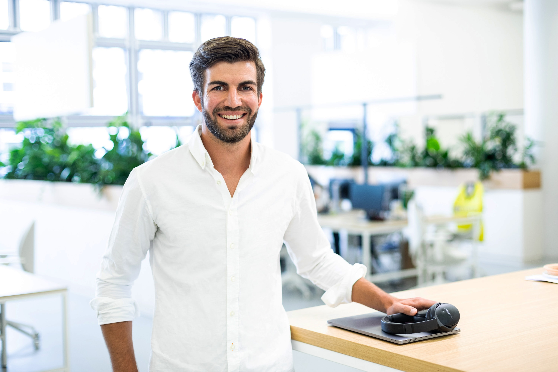 Hanno Renner Personio Talente Onboarding Prozess HR Software Checkliste