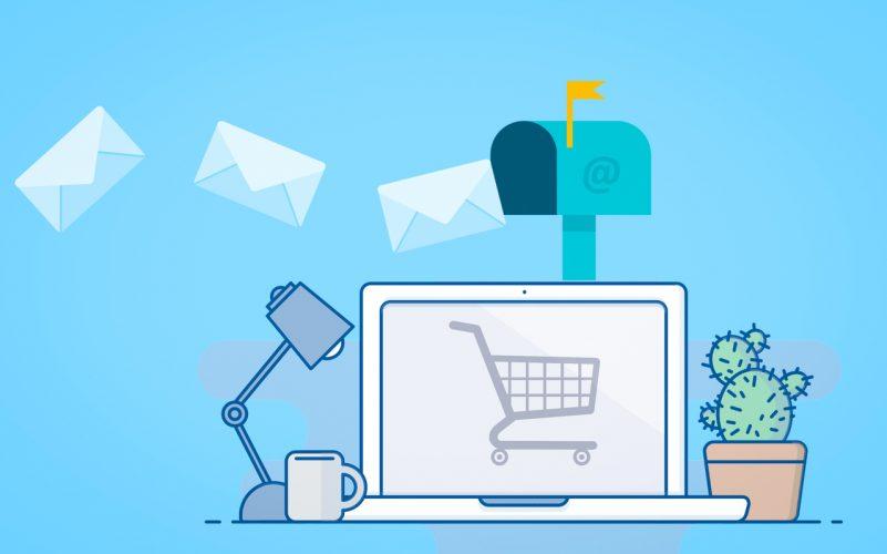 Deine Produktivität 2020, Teil 2: Die Inbox aufräumen