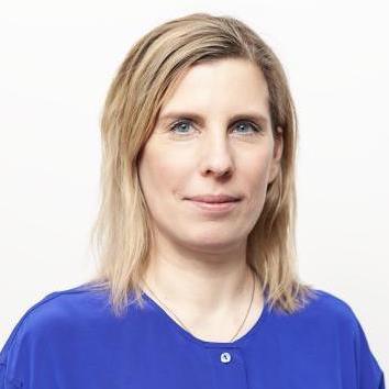 Antonia Götsch: Tipps zum Ziele Erreichen erfolgreicher Menschen
