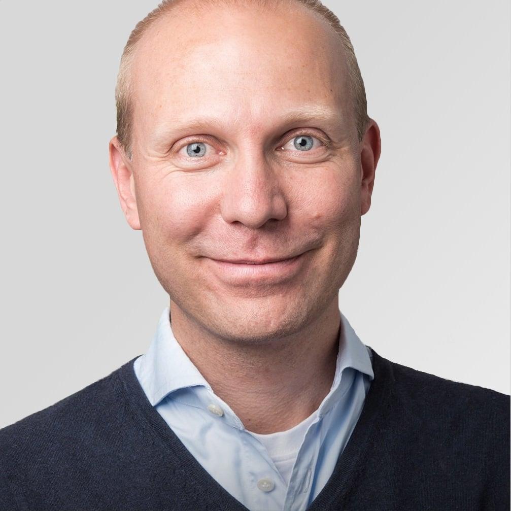 Anwerbe-Offensive: Jost Schatzmann von Honeypot gibt seine Einschätzung ab