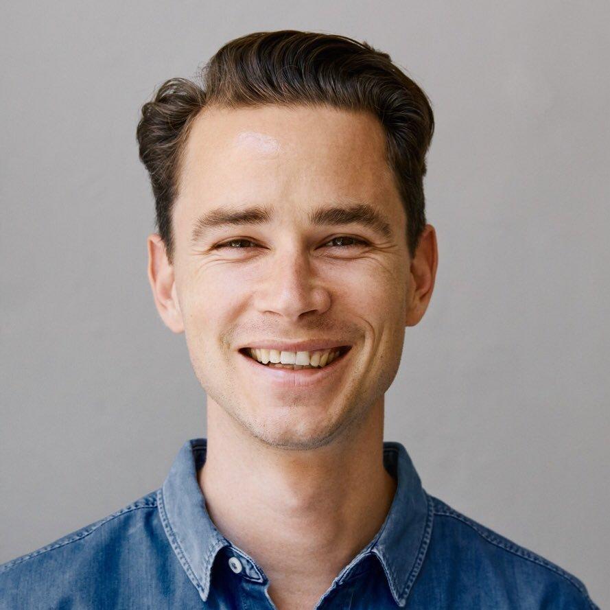 Bernhard Kahlhammer: Tipps zum Ziele Erreichen erfolgreicher Menschen