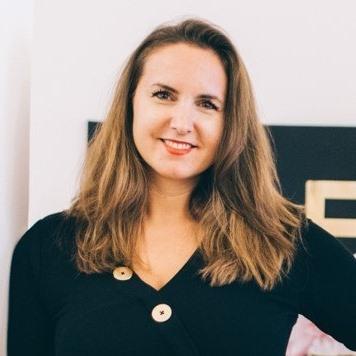 Katharina Wolff: Tipps zum Ziele Erreichen erfolgreicher Menschen