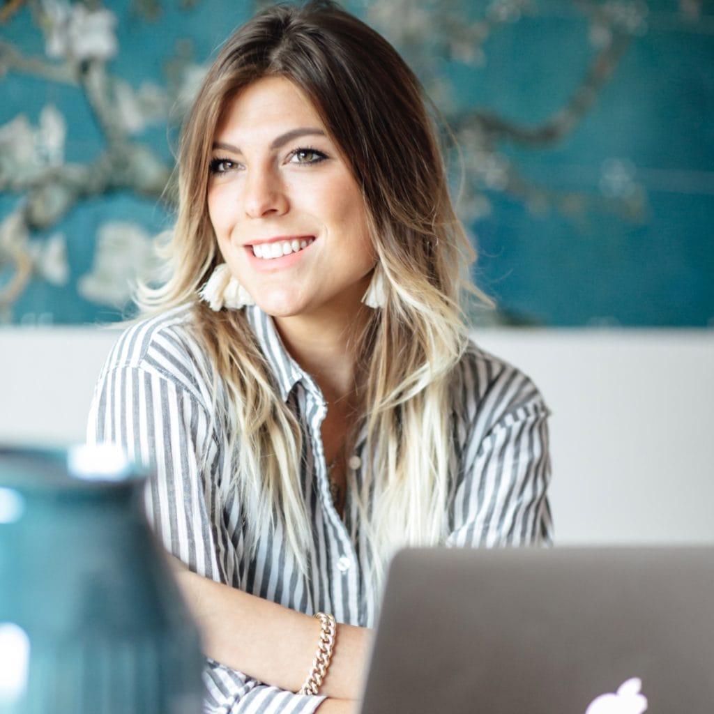 Natalie Brüne: Tipps zum Ziele Erreichen erfolgreicher Menschen