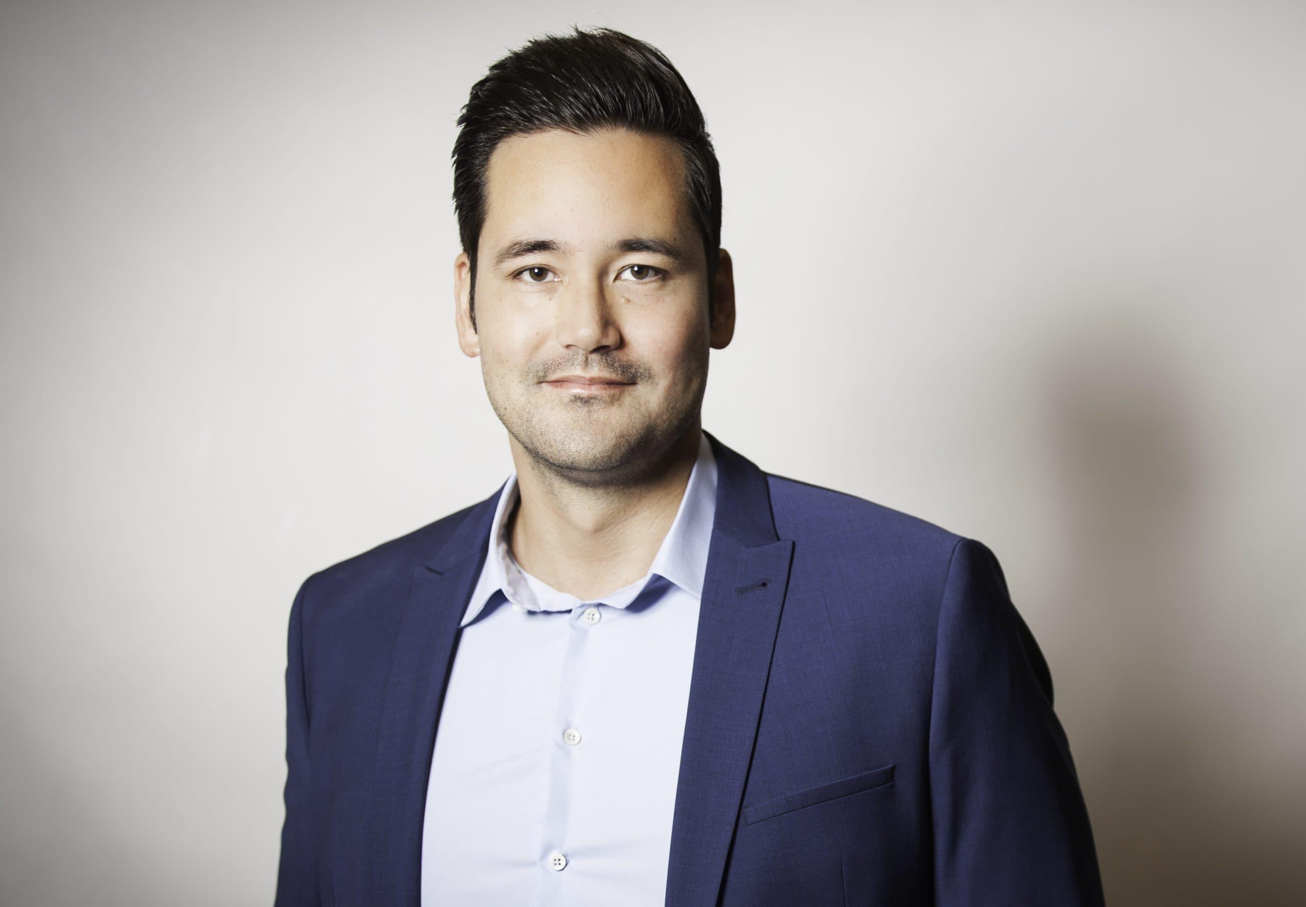 Kandidaten überzeugen mit Tipps aus dem Verkauf von Marc Thormann von Fachkraftdirekt