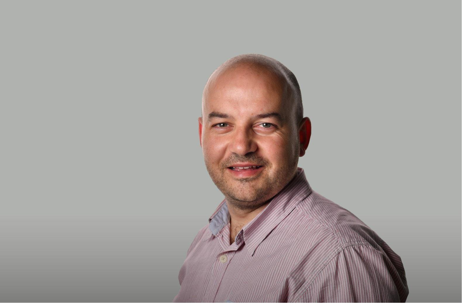 Unternehmenskultur: Warum sie so wichtig ist Fernando Vilas