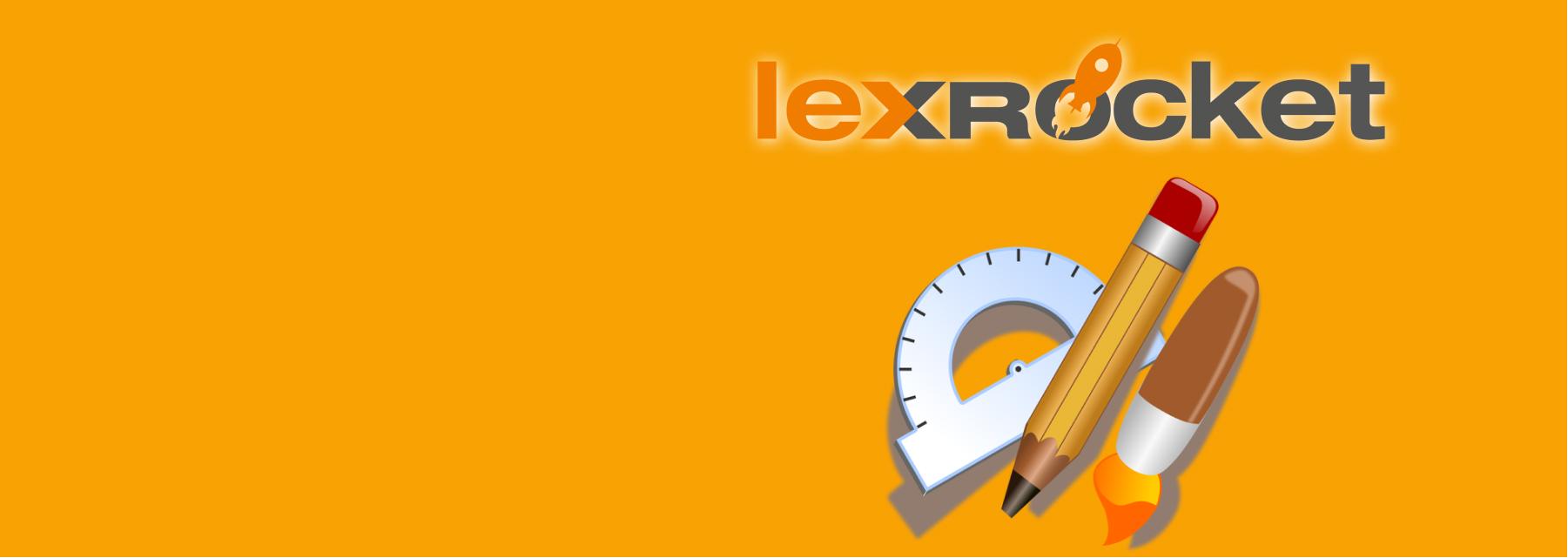 Startup Tools LEXROCKET Machen! Magazin