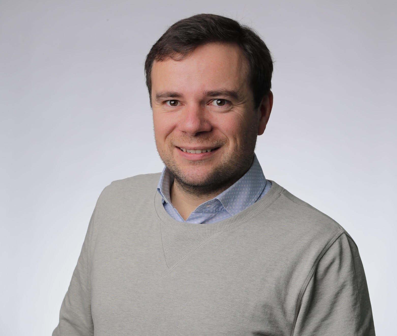Web-Entwickler finden mit Steffen Zoller