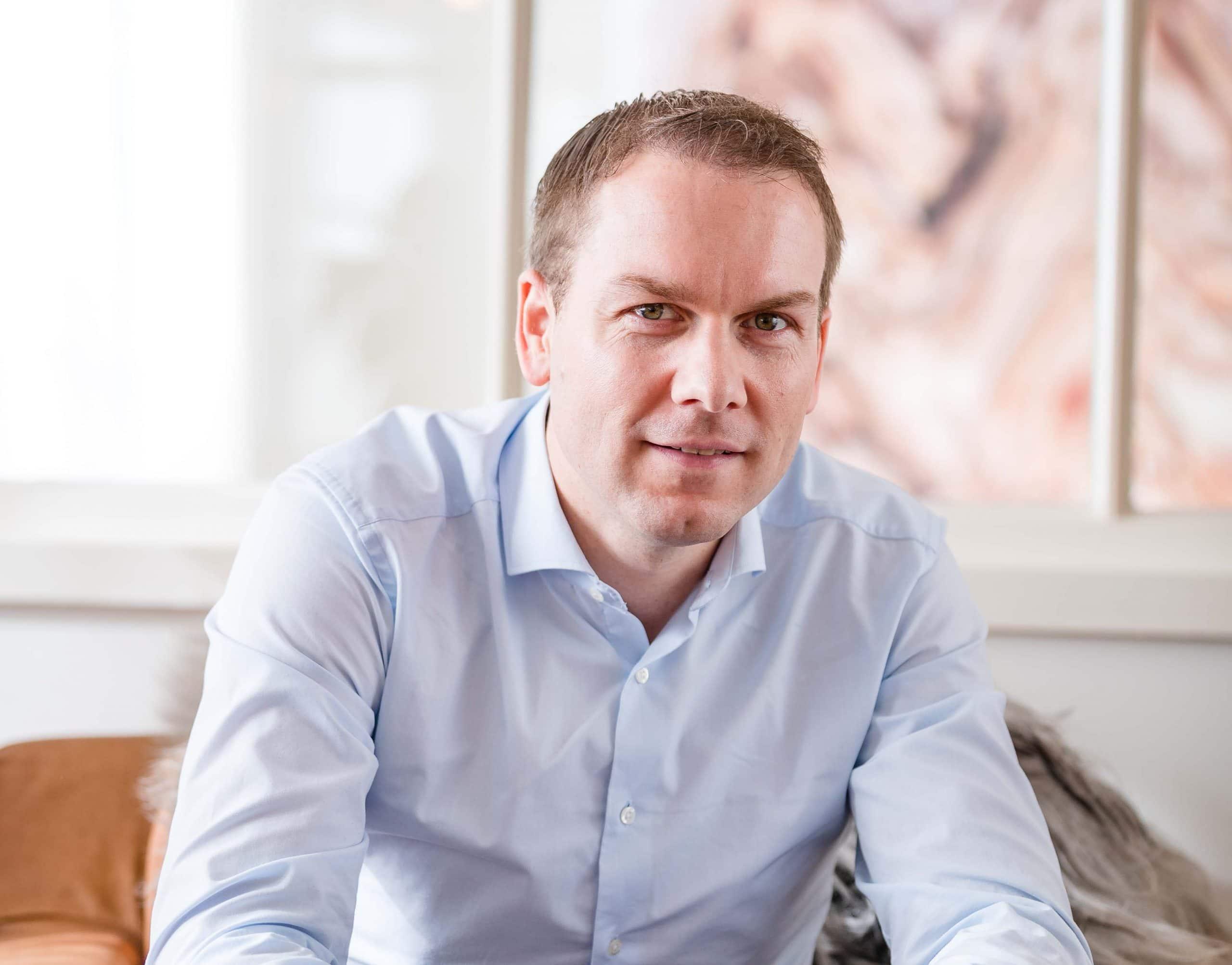 Gewinne steigern Philip Semmelroth