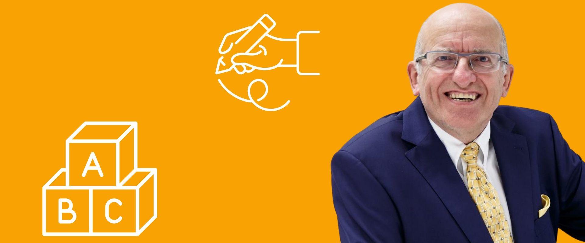 Beste Mitarbeiter einstellen Prof Dr. Jörg Knoblauch