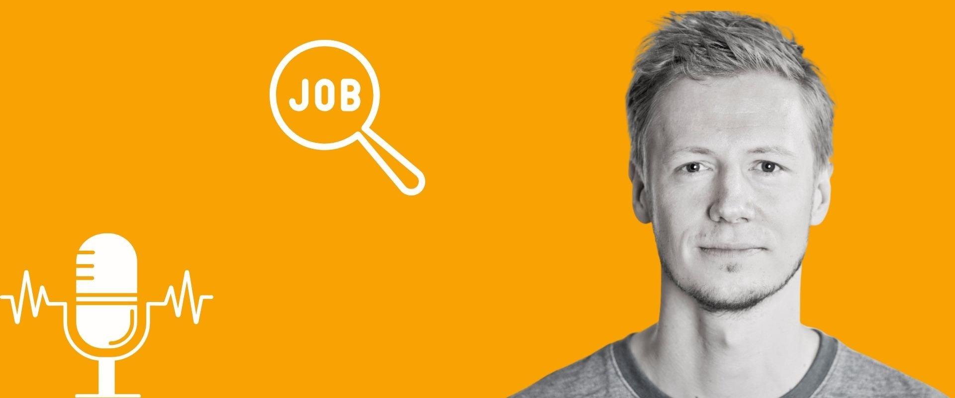 Vier-Tage-Woche: Dein Erfolgsmodell - Alexander Grossmann