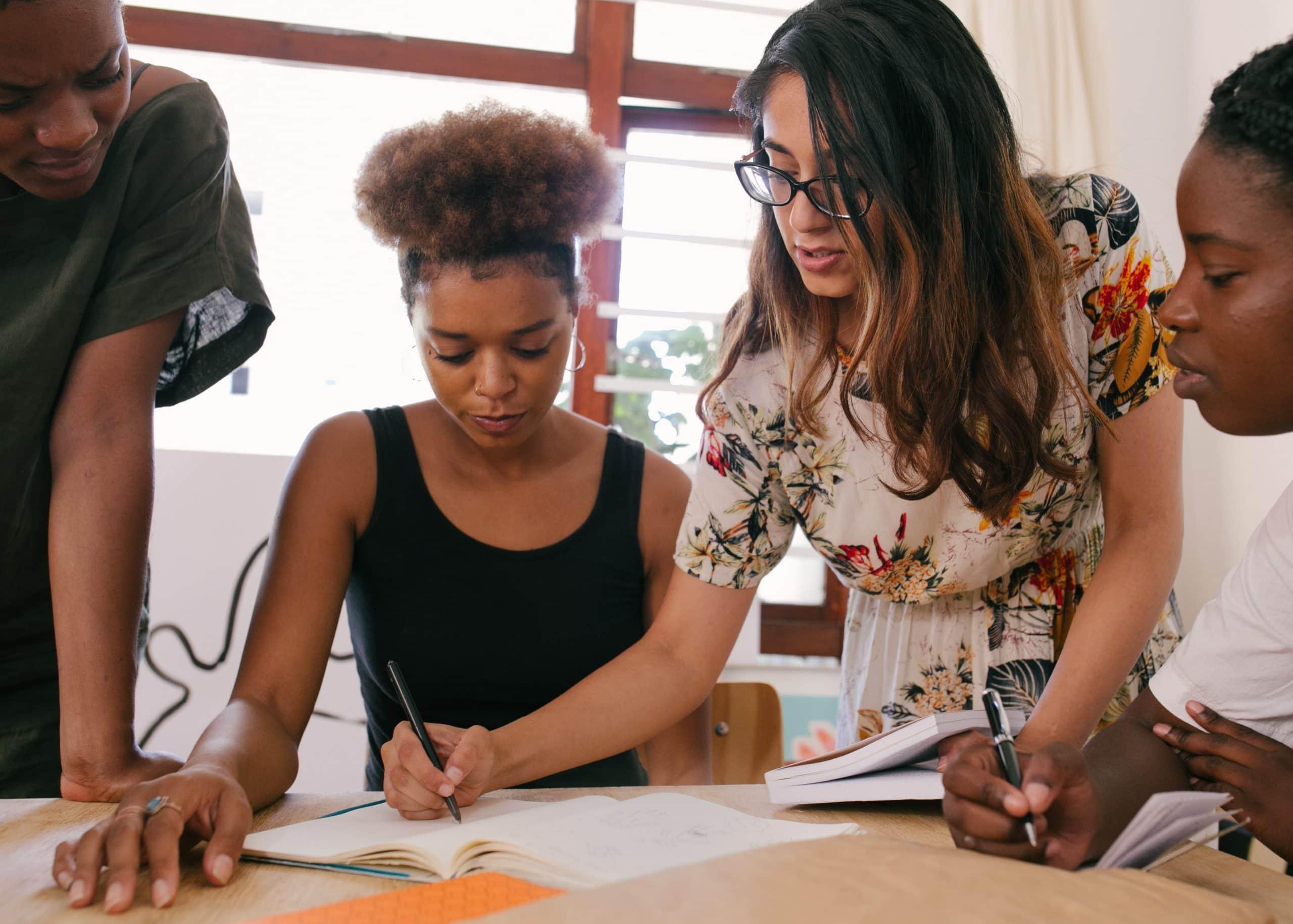 Mitarbeiter motivieren: 5+1 Ideen, um konstant Top-Ergebnisse mit deinem Team zu erreichen