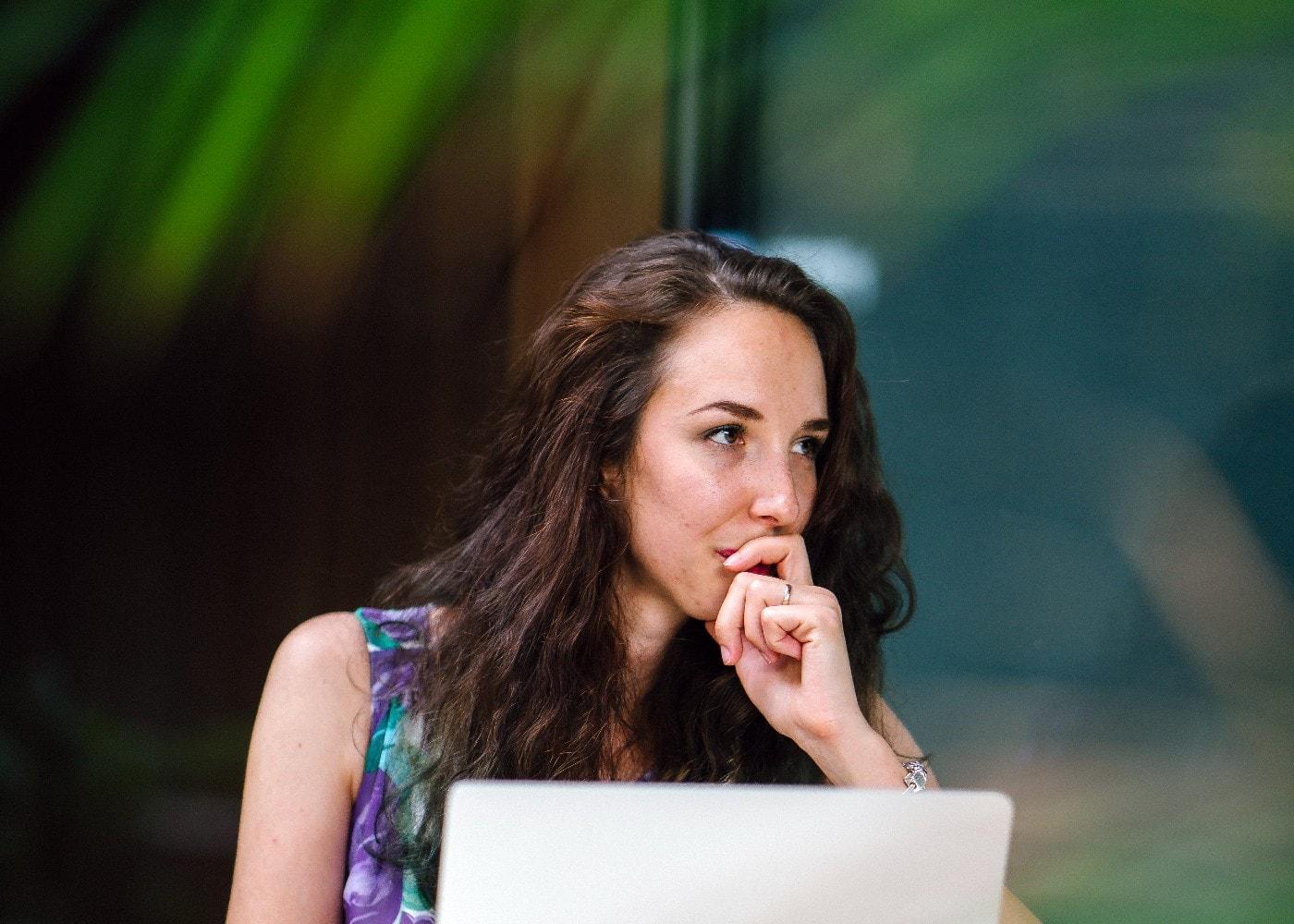 Das echte Interesse der besten Bewerber und Kandidaten wecken für deine Firma und dein Team