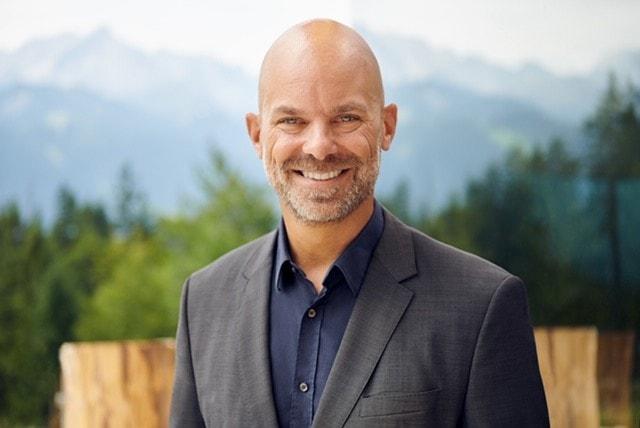 Achtsamkeit für Führungskräfte: 9 Anregungen für mehr Zuversicht von Coach Christian Thiele