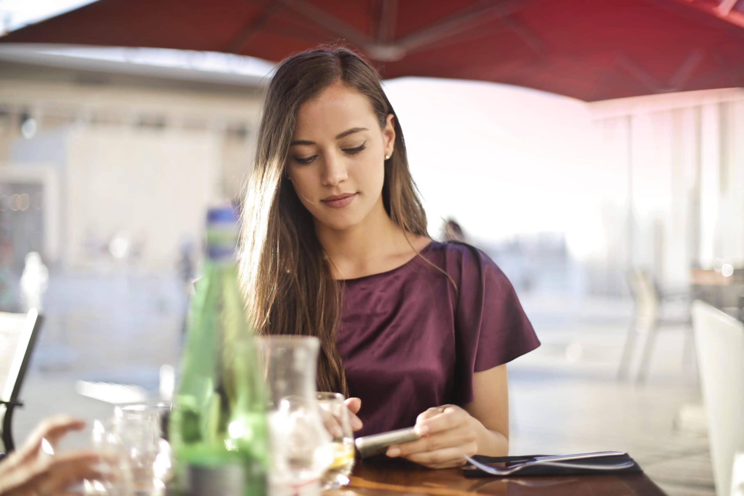 Mitarbeiter werben Mitarbeiter Prämie: Diese 7 Tipps bringen mehr