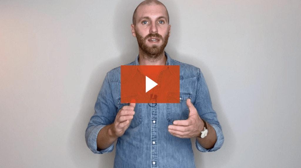 Performance Recruiting Definition und Tipps