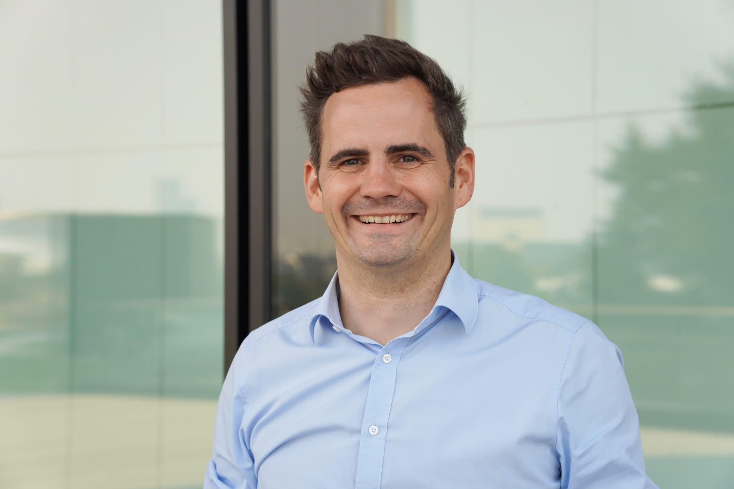 Agiles Projektmanagement: Projekte innovativ und effizient umsetzen von Robert Jänisch