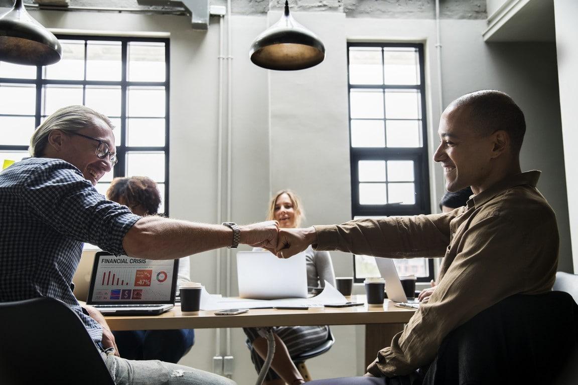 Recruiting 2021: Trend Performance Recruiting für HR-Berater und Personalvermittler