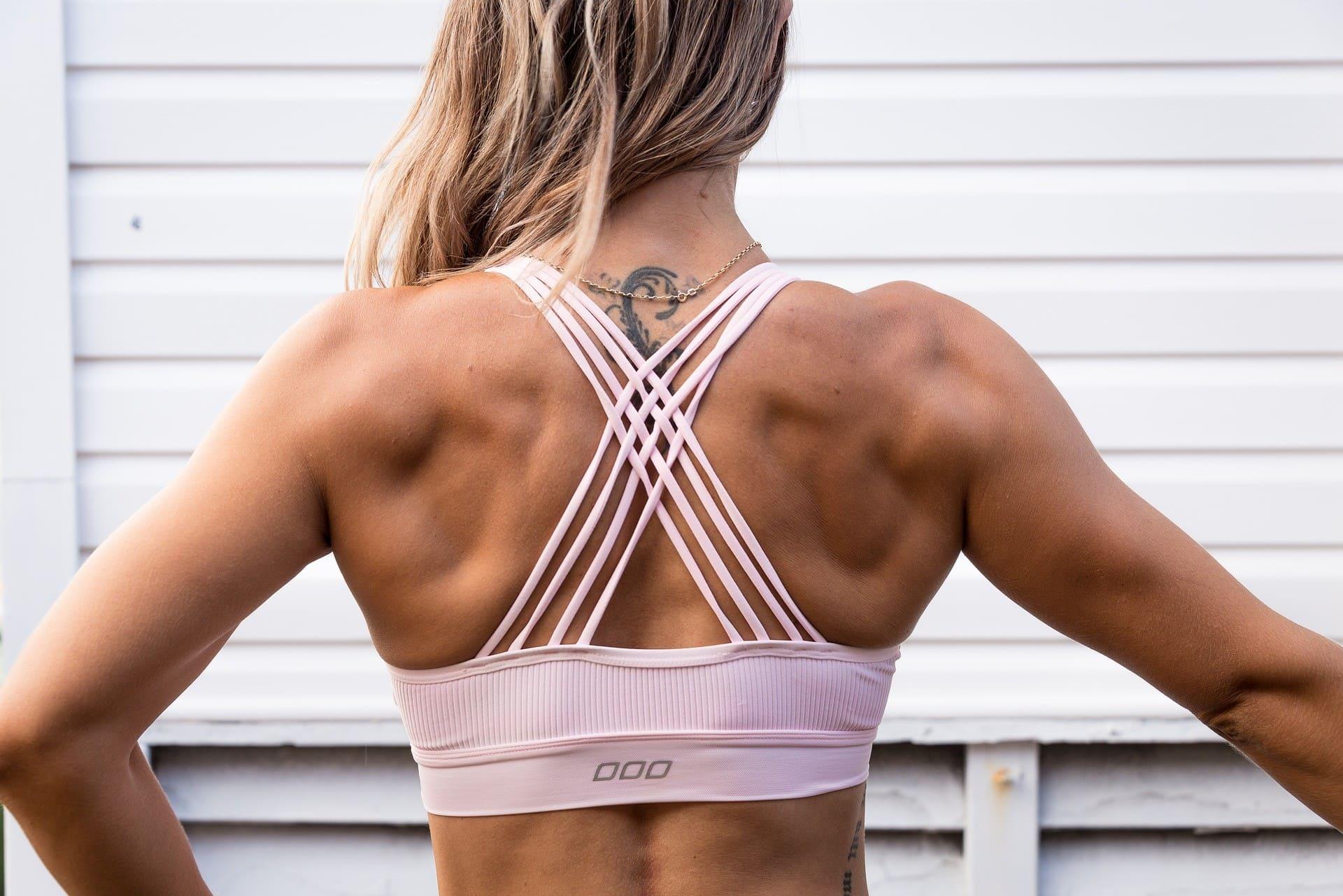Gute Selbstmotivation: 5 Wege, um dich jeden Tag selbst zu motivieren