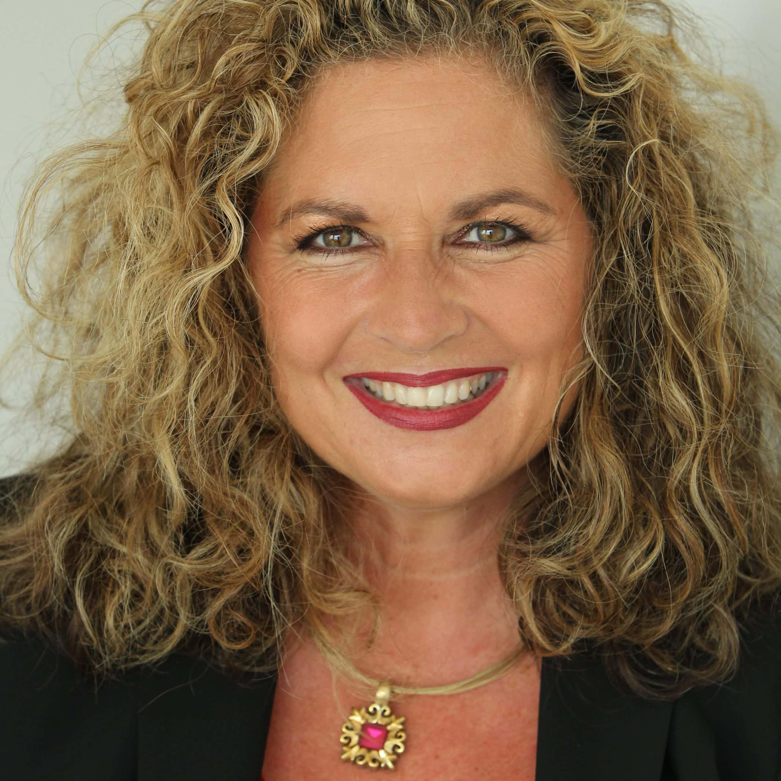 Unternehmenskultur entwickeln: So klappt es mit dem Werte- und Kulturwandel von Katja Nagel