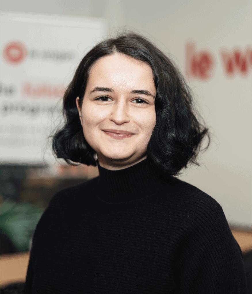 IT-Fachkräfte gewinnen: warum Recruiter Tech-Wissen brauchen von Agathe Badia