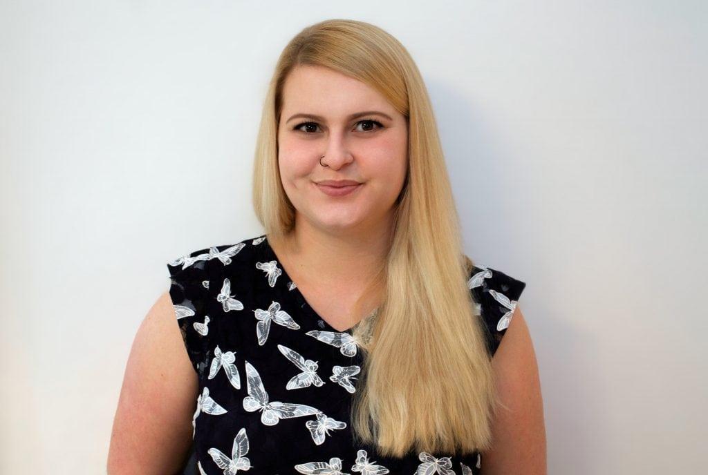 Homeoffice erleichtern: 6 Insights wie Arbeitgeber das schaffen von Tanita Steckel