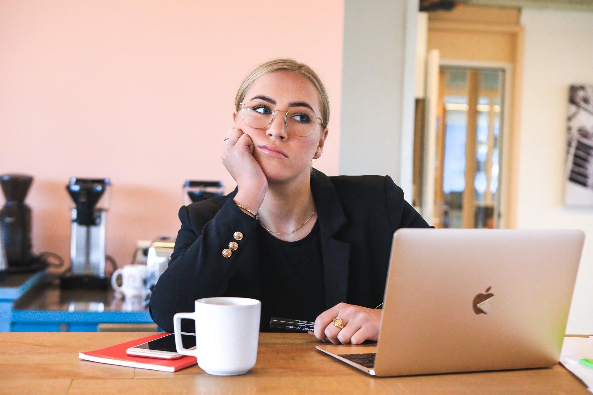 Mitarbeiterzufriedenheit steigern: 3 Tipps für das Übergeben von Verantwortung