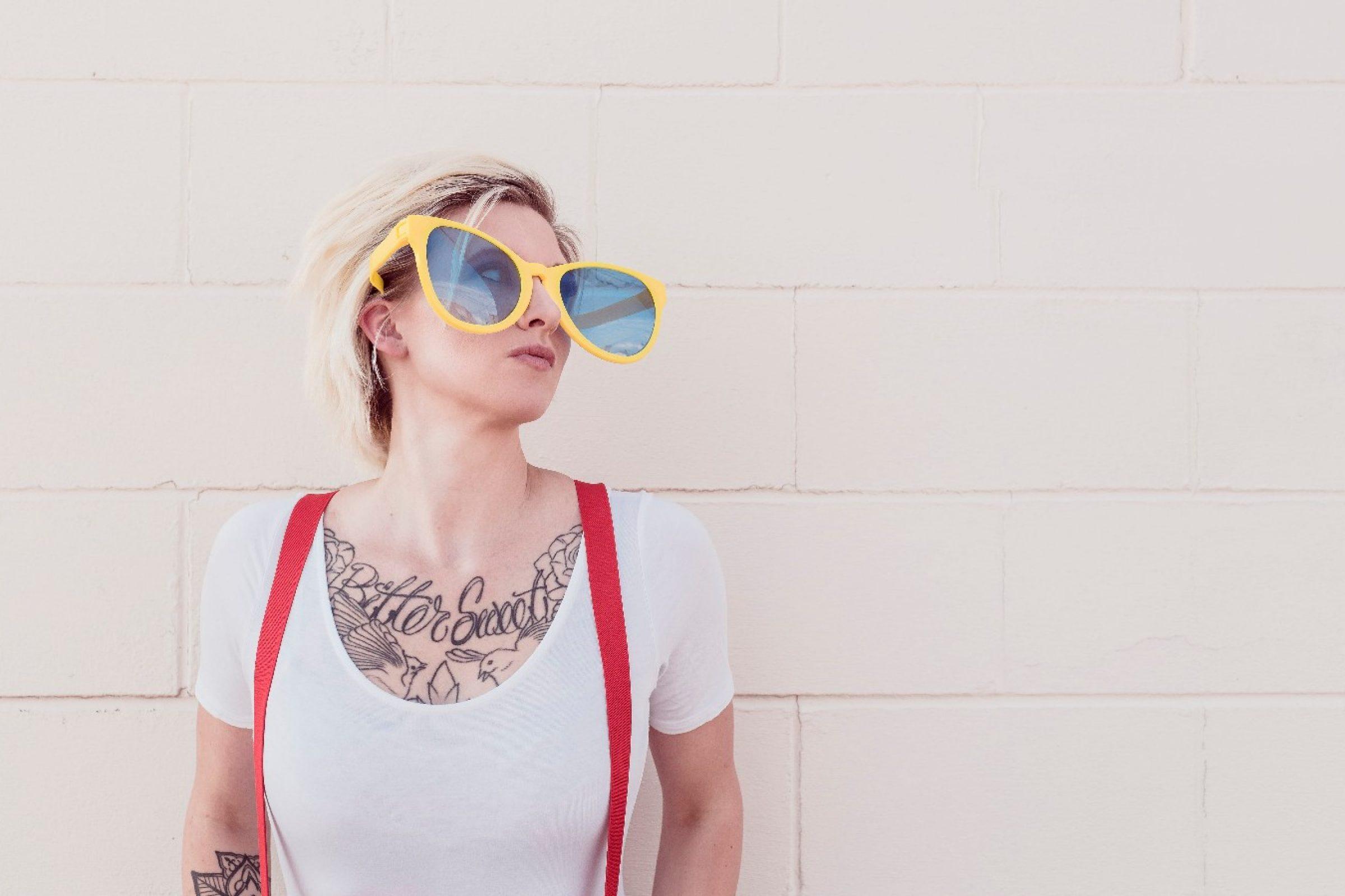 Digital Employer Branding: 5 neue Maßnahmen für Online-Sichtbarkeit