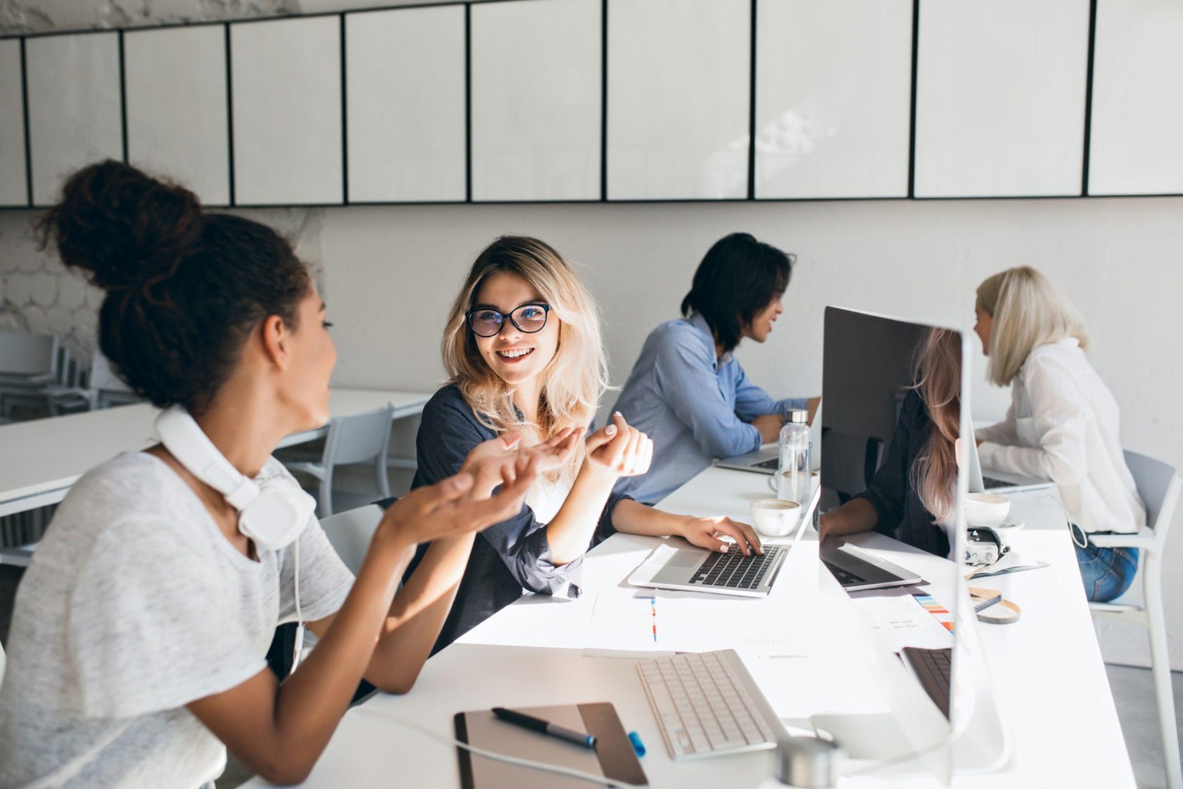HR in Startups: So läuft's wirklich – Interview mit Michael Asshauer
