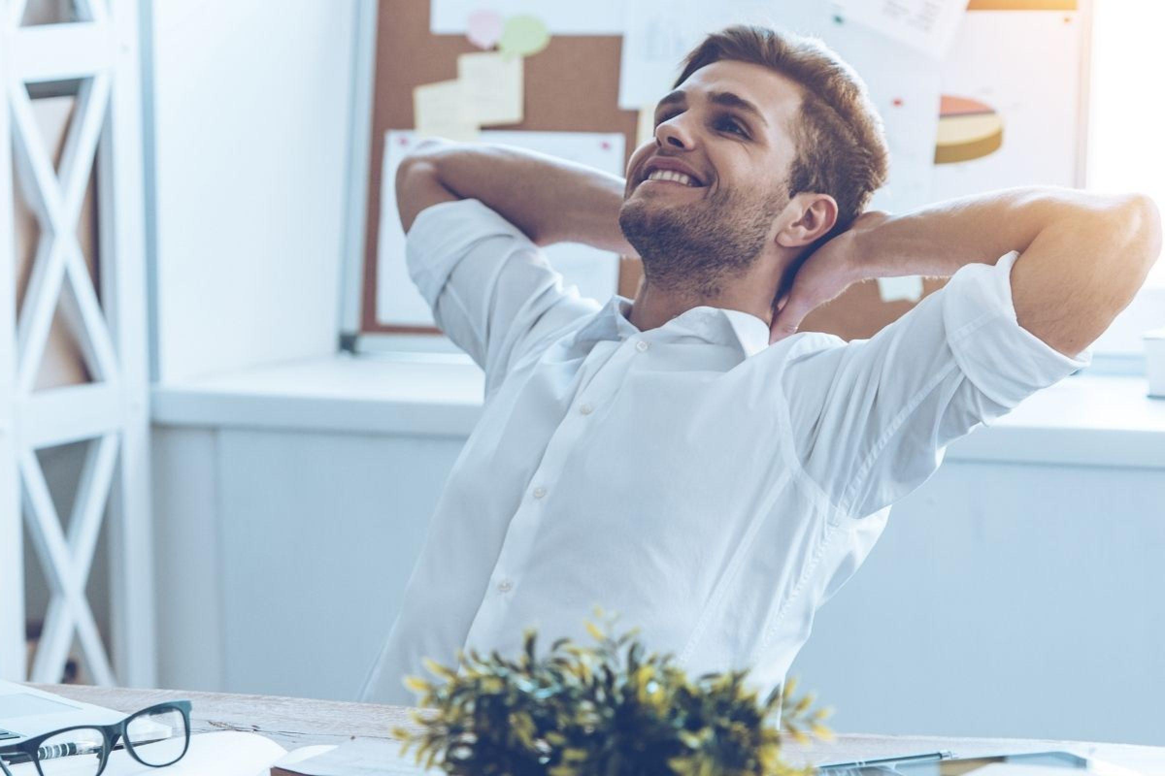 Recruiting digitalisieren: Diese 4 HR-Herausforderungen löst es