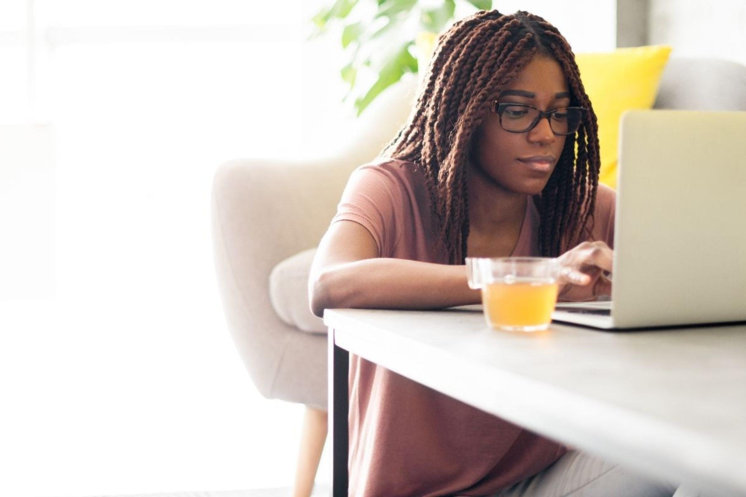 Aufträge über LinkedIn generieren: 7-Schritte-Checkliste für Freelancer