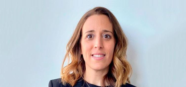Datenkompetenz in Unternehmen – Erfolgreich durch Re- und Upskilling von Karin Shalev Shegol