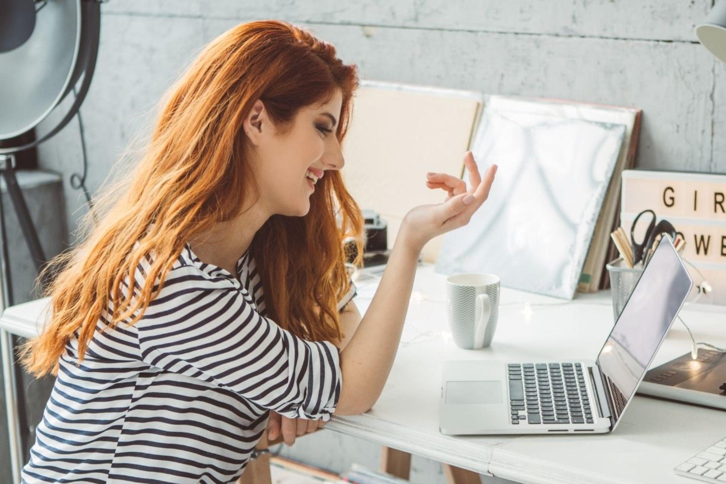 Was effizientes Meeting-Management mit Führung zu tun hat