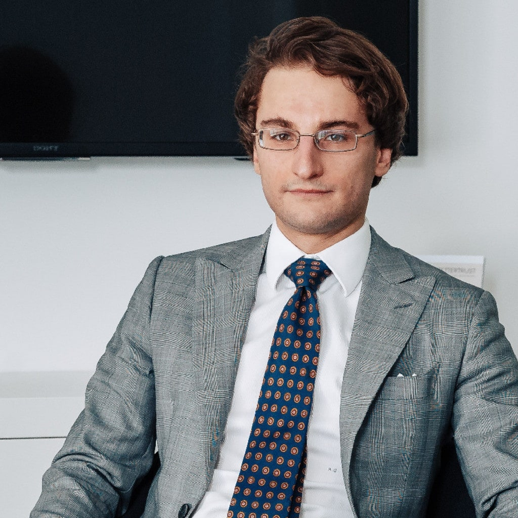 PR im Employer Branding: Allan Grap von Bettertrust gibt wertvolle Tipps, wie Unternehmen durch kluge PR gute Mitarbeiter gewinnen können.