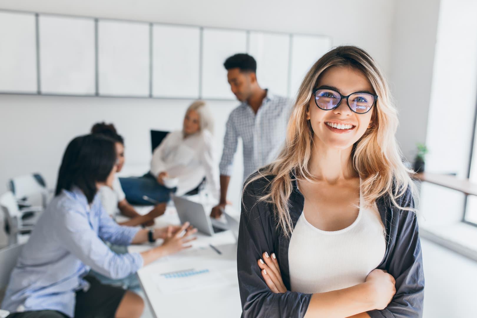 Tipps für Führungskräfte und Tipps für junge, angehende Führungskräfte: 5 Tipps für bessere Team-Ergebnisse und einen entspannten Job als Chef